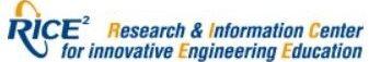 공학교육혁신연구정보센터1